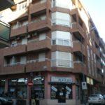 CALLE DIONISIO GUARDIOLA 54 - ALBACETE - INMOALBA 2000